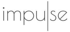 logo_provisional_impulse_bcn_05