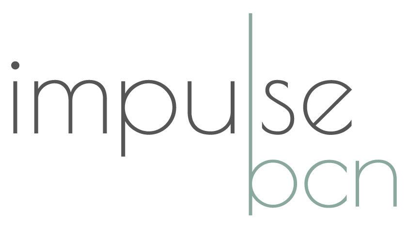 Impulse BCN