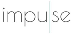 logo_provisional_impulse_bcn_07